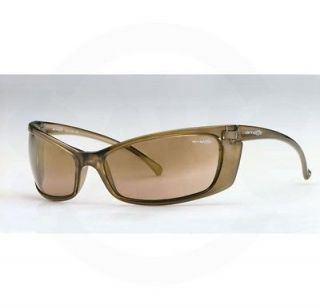 ... New Arnette Gritty Sunglasses AN4008 in 3 Colors! 479ba7f9c4