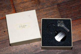 Glashutte Original Key Chain