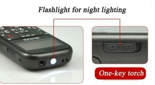 real time Tracking System For Elder Protection GPS Tracker Cell Phone