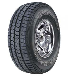 New 31 1050 15 general grabber red letter 1050r r15 tires for 31 general grabber red letter
