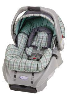Graco 1780548 SnugRide Baby Infant Car Seat Wilshire