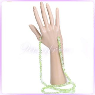 Mannequin Display Hands Perfect for Gloves Jewelry New