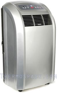 12 000 BTU Portable AC Whynter 12000 Air Conditioner