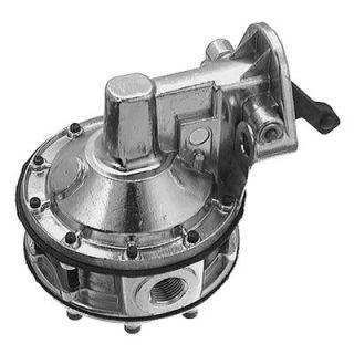 GM Performance Mechanical Fuel Pump Chevy BBC 396 454 100 GPH 7 PSI