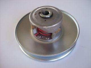 Go Kart Parts Comet Torque Converter Replacement 40 Series Driven 3 4