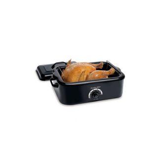 Hearthware Nu wave Pro Digital Black Oven
