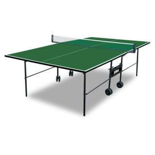 Prince All Weather Advantage Table Tennis Table