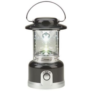 Coleman Rechargeable Retro Family Size Lantern   2000000850
