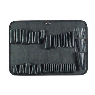 Platt CLC Tool Bag 22 Pocket   16 Large BigMouth Bag 10 H x 16 W