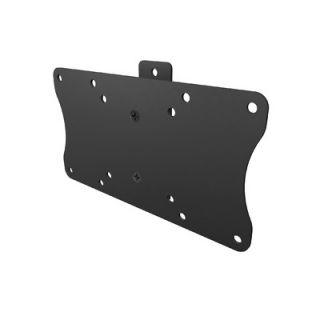 Fixed/Tilt Mount For Flat Screen TVs (10   30 Screens)