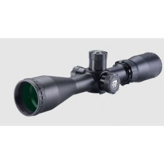 BSA Optics Sweet 17 Rifle Scope   S17 312X40 / S17 618X40SP