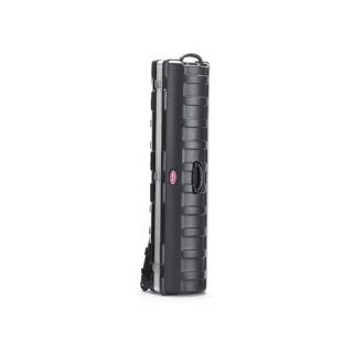 SKB Roto Shock Rack Case (20 Deep) 19Rackable x 20 Deep x 10 1/2
