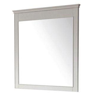 Avanity Windsor 34 x 38 Mirror   WINDSOR M34