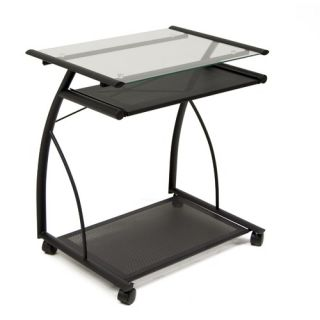 Laptop Stands Laptop Stand, Laptop Table, Laptop Desk