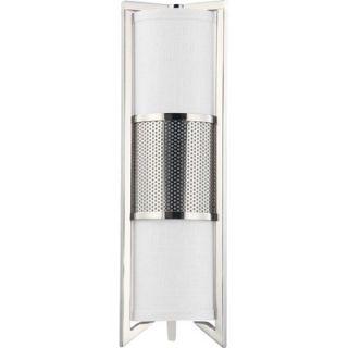 Diesel 6 Three Light Bath Vanity   Energy Star   60/49 / 60/44