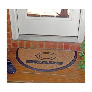 Outdoor Doormats Welcome Door Mats, Rubber Mats, All