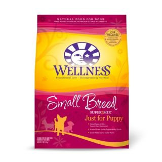 Dog Food Dry Food, Wet & Canned Food Online
