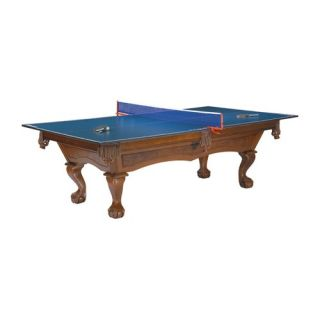 Outdoor Table Tennis Tables Weatherproof Ping Pong