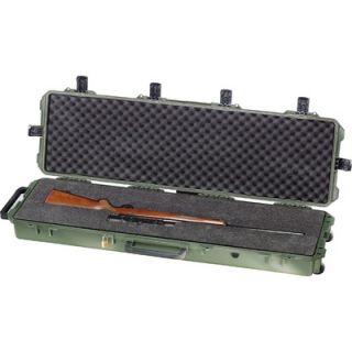 Blackhawk Cases Sport Shotgun Case   74SG01BK