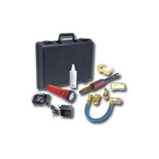 Light Manufacturing Uv Master Kit (Vector 7/50 Applications)