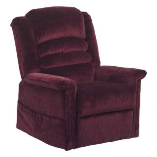 Lift Chairs Recliners, Chairlift, Lift Chairs