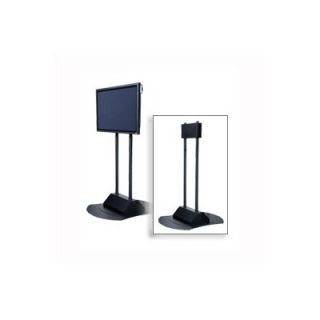 FPZ Large Dual Plasma Display Stand (Screens 50 to 71)