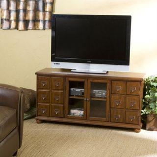 Kosas Home Handcrafted Pennie Mahogany Mango And Black Iron Counter