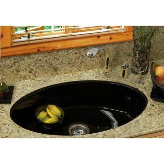 Optimum Nyatt 50/50 Double Bowl Undermount Kitchen Sink   56