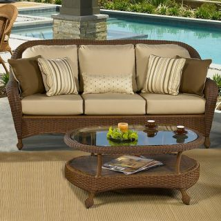 Hooked On Porch Swings likewise High Resolution Wicker Patio Loveseat 2 Heatherstone Threshold Wicker Patio Furniture Target likewise 381522056569 furthermore 131880721829 furthermore Patio Furniture. on wicker lawn furniture