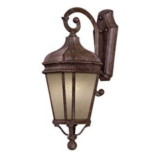 by Minka Harrison Outdoor Wall Lantern   Energy Star   8691 1 61 PL
