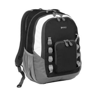 World Willow School Laptop Backpack   JWS 64
