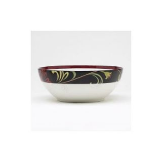 Noritake Swing 70 oz Large Round Bowl   9337 426