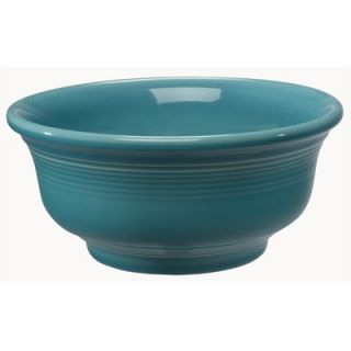 Fiesta® Turquoise 70 Oz Multi Purpose Bowl