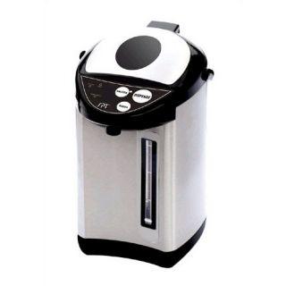Hot Pots Hot Pot, Hotpot, Cooking Pots Online