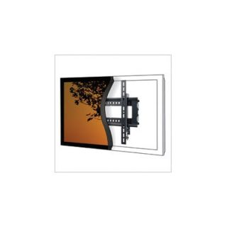 Sanus Classic Series Low Profile Wall Mount for 26   42 Flat Panel