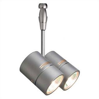Low Voltage Track Lighting Track Lights, Ceiling