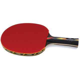 Supreme Table Tennis Racket