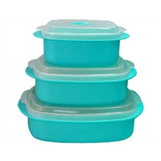 Food Storage Food Storage Containers, Food Containers
