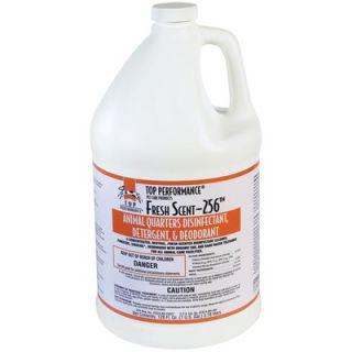 Top Performance 256 Pet Disinfectant   TP256 91
