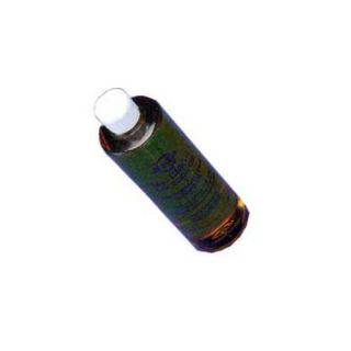 Powermate Proforce 3 Gallon Oil Free Hotdog Air Compressor
