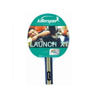 Killerspin Launch XT Table Tennis Racket Set   100 15