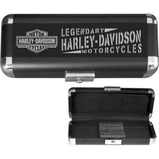 Harley Davidson Harley Davidson™ Legend Darts Case