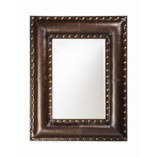 Howard Elliott Palermo Mirror