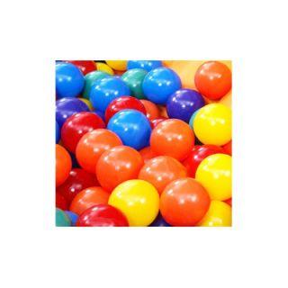 Blast Zone Play Balls (Set of 100)   INF PLAYBALLS100
