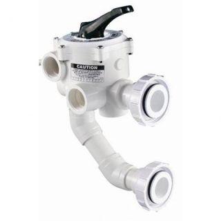 Pentair Sand Filter Valve Kit   261173 / 261055