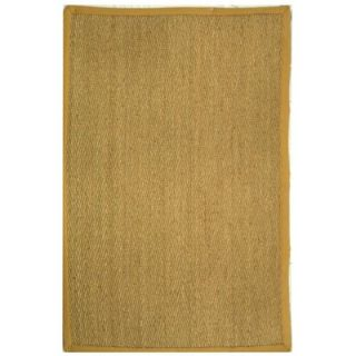 Safavieh Natural Fiber Natural/Light Beige Rug   NF115A RE