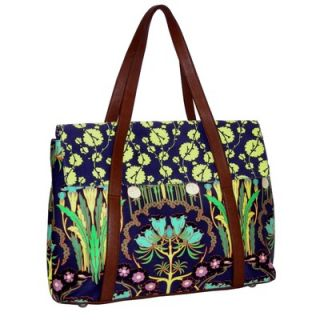 Amy Butler Harmony Laptop Bag