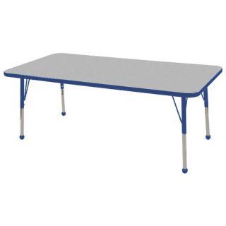 ECR4kidss ECR4Kids® Activity Tables Collection