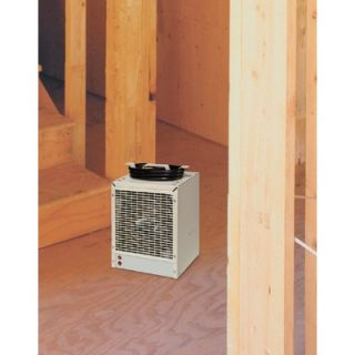 Dimplex Portable Construction Heater   DCH4831L