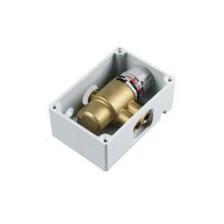 American Standard Thermostatic Mixing Valve   605X.TMV